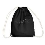 Рюкзаки для фехтования детские рюкзаки skip hop zoo