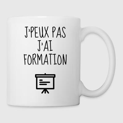 Accessoires formation commander en ligne spreadshirt for Formateur en cuisine