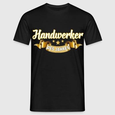 suchbegriff 39 handwerker bauarbeiter 39 geschenke online. Black Bedroom Furniture Sets. Home Design Ideas
