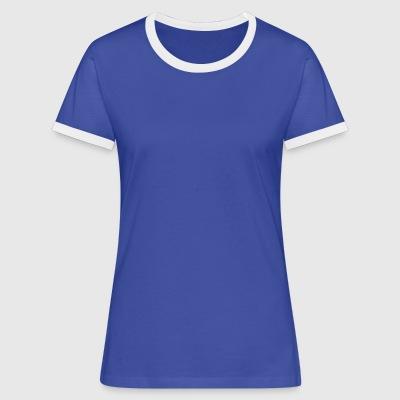 tee shirts coupe du monde commander en ligne spreadshirt. Black Bedroom Furniture Sets. Home Design Ideas