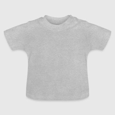 suchbegriff 39 s 39 babykleidung online bestellen spreadshirt. Black Bedroom Furniture Sets. Home Design Ideas