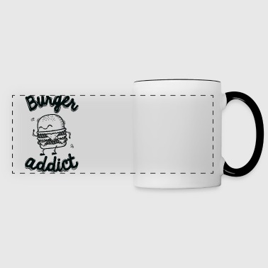 suchbegriff 39 addict 39 tassen zubeh r online bestellen. Black Bedroom Furniture Sets. Home Design Ideas