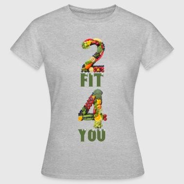 suchbegriff 39 veggieart 39 geschenke online bestellen spreadshirt. Black Bedroom Furniture Sets. Home Design Ideas
