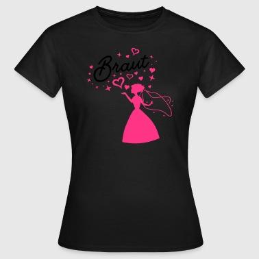 suchbegriff 39 junggesellinnenabschied 39 t shirts online. Black Bedroom Furniture Sets. Home Design Ideas