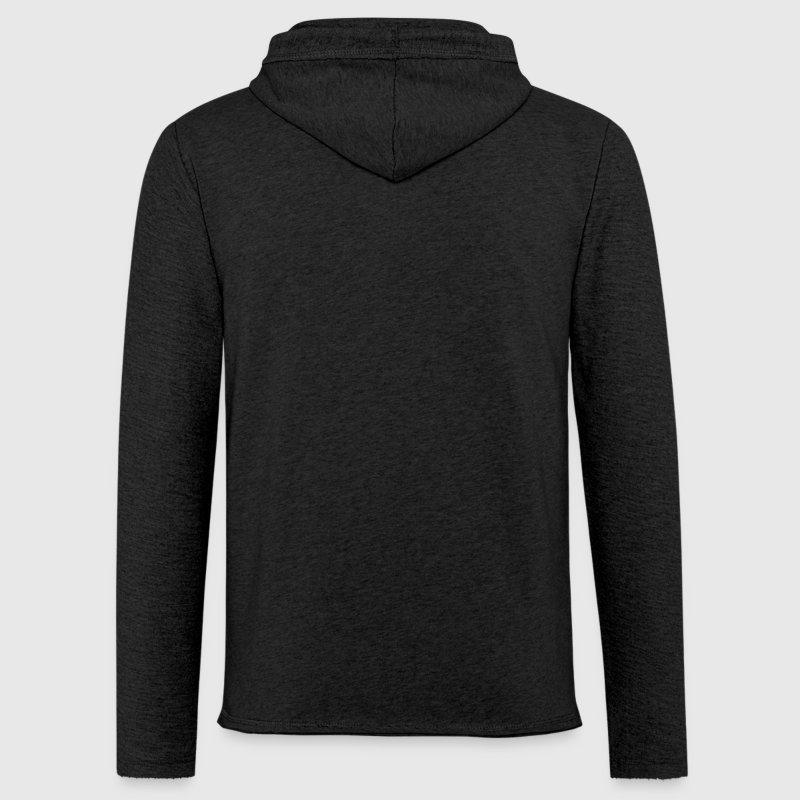 sister 01 kapuzensweatshirt spreadshirt. Black Bedroom Furniture Sets. Home Design Ideas