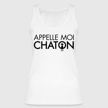 d bardeurs chaton doux commander en ligne spreadshirt. Black Bedroom Furniture Sets. Home Design Ideas