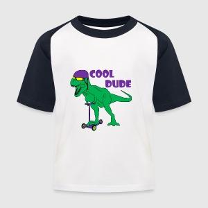 Cool Dude T Shirt Custom Shirt