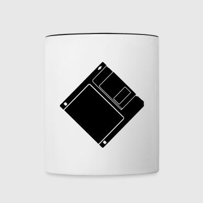 suchbegriff 39 3 5 zoll diskette 39 geschenke online. Black Bedroom Furniture Sets. Home Design Ideas