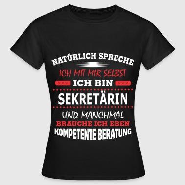 suchbegriff 39 beruf 39 geschenke online bestellen spreadshirt. Black Bedroom Furniture Sets. Home Design Ideas