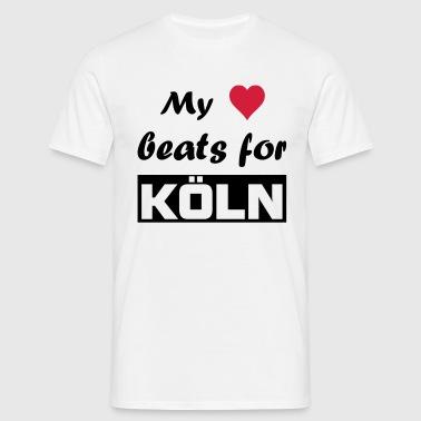 shop minge t shirts online spreadshirt. Black Bedroom Furniture Sets. Home Design Ideas