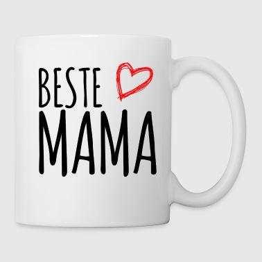 suchbegriff 39 best mom 39 tassen zubeh r online bestellen. Black Bedroom Furniture Sets. Home Design Ideas