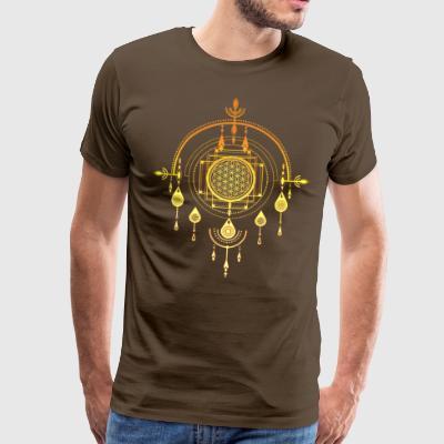 tee shirts fleur commander en ligne spreadshirt. Black Bedroom Furniture Sets. Home Design Ideas