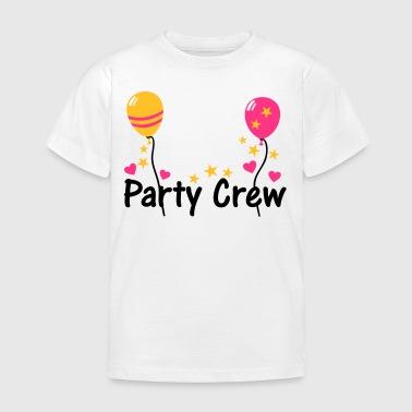 suchbegriff 39 kindergeburtstag 39 geschenke online bestellen spreadshirt. Black Bedroom Furniture Sets. Home Design Ideas