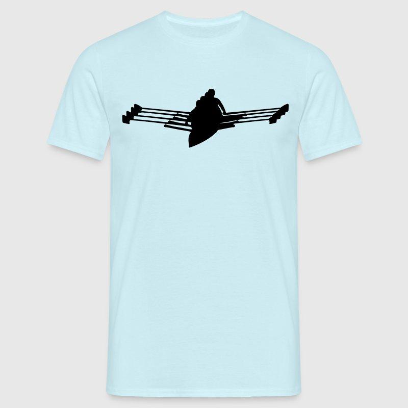 super cheap t shirts custom shirt