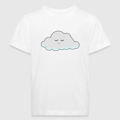 suchbegriff 39 schlaf augen 39 geschenke online bestellen spreadshirt. Black Bedroom Furniture Sets. Home Design Ideas