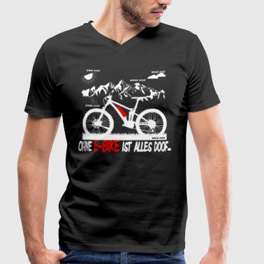 suchbegriff 39 doof 39 t shirts online bestellen spreadshirt. Black Bedroom Furniture Sets. Home Design Ideas