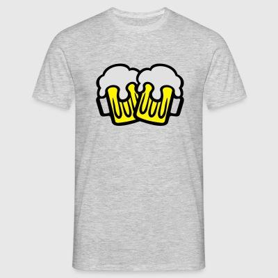 suchbegriff 39 sauftour 39 t shirts online bestellen. Black Bedroom Furniture Sets. Home Design Ideas