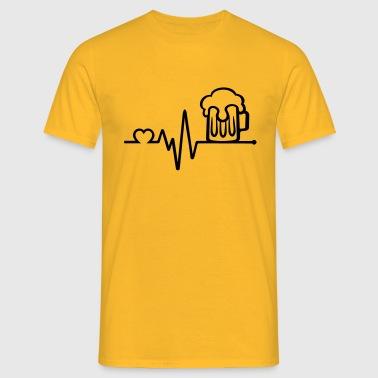 suchbegriff 39 humpen 39 t shirts online bestellen spreadshirt. Black Bedroom Furniture Sets. Home Design Ideas