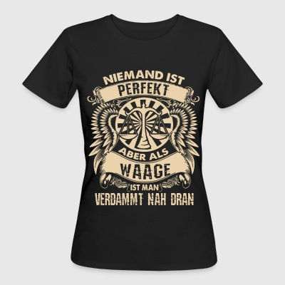 suchbegriff 39 sternzeichen waage 39 geschenke online bestellen spreadshirt. Black Bedroom Furniture Sets. Home Design Ideas