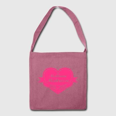 cadeaux cadeau ma tresse cp commander en ligne spreadshirt. Black Bedroom Furniture Sets. Home Design Ideas