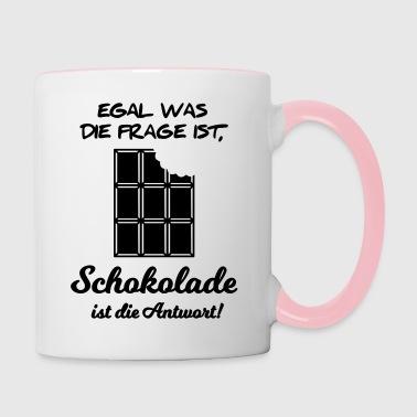 suchbegriff 39 antwort 39 tassen zubeh r online bestellen. Black Bedroom Furniture Sets. Home Design Ideas