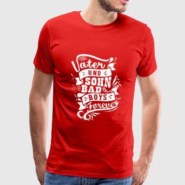 suchbegriff 39 vater und sohn 39 t shirts online bestellen. Black Bedroom Furniture Sets. Home Design Ideas