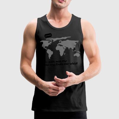 suchbegriff 39 mdma sportbekleidung 39 geschenke online bestellen spreadshirt. Black Bedroom Furniture Sets. Home Design Ideas