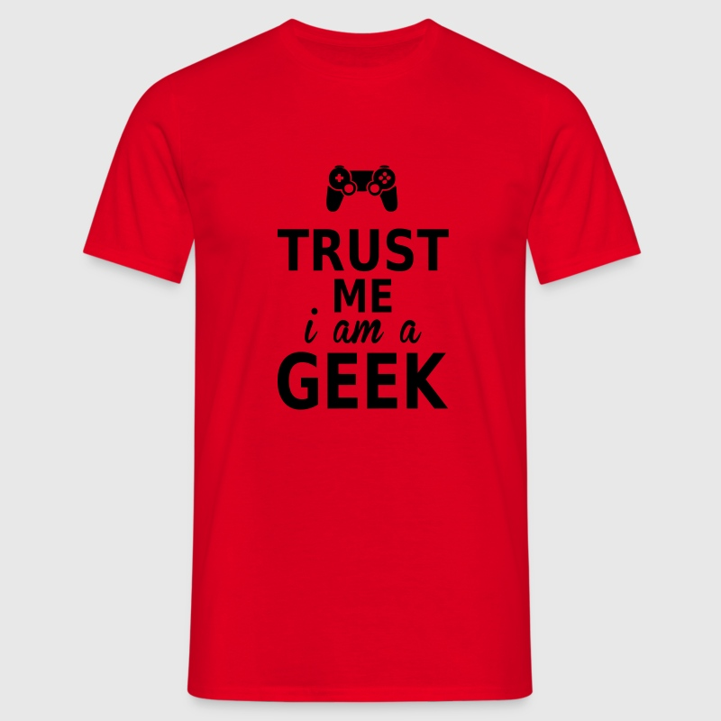 am i dating a geek Dating, nerd, dork, relationships, high_school,  but those guys who walk the line between nerd and die-hard geek could use just a little luring out of their shell.