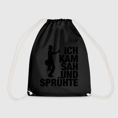 suchbegriff 39 spraydose 39 geschenke online bestellen spreadshirt. Black Bedroom Furniture Sets. Home Design Ideas