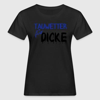 suchbegriff 39 dicke menschen 39 t shirts online bestellen spreadshirt. Black Bedroom Furniture Sets. Home Design Ideas