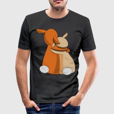 suchbegriff 39 hase comic 39 t shirts online bestellen. Black Bedroom Furniture Sets. Home Design Ideas