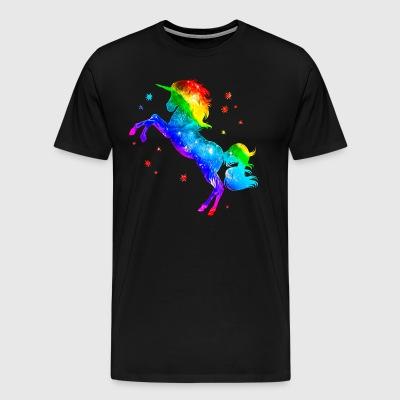 shop rainbow comic t shirts online spreadshirt. Black Bedroom Furniture Sets. Home Design Ideas