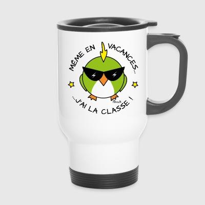 bouteilles et tasses professeur commander en ligne. Black Bedroom Furniture Sets. Home Design Ideas