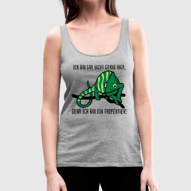 suchbegriff 39 cham leon spr che 39 geschenke online bestellen spreadshirt. Black Bedroom Furniture Sets. Home Design Ideas
