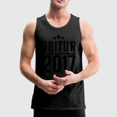 suchbegriff 39 abitur sportbekleidung 39 geschenke online bestellen spreadshirt. Black Bedroom Furniture Sets. Home Design Ideas