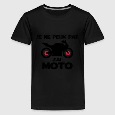 tee shirts humour motard commander en ligne spreadshirt. Black Bedroom Furniture Sets. Home Design Ideas