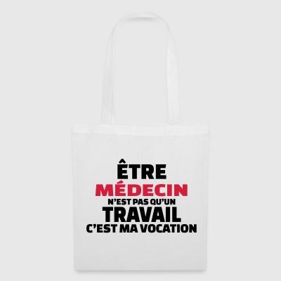 sacs et sacs dos slogan commander en ligne spreadshirt. Black Bedroom Furniture Sets. Home Design Ideas