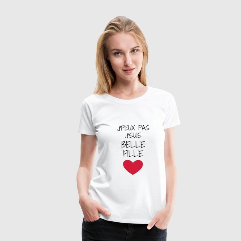 tee shirt beau p re belle m re belle fille beau fils. Black Bedroom Furniture Sets. Home Design Ideas