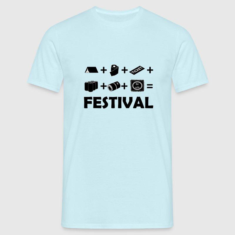Festival equation t shirt spreadshirt for T shirt design festival