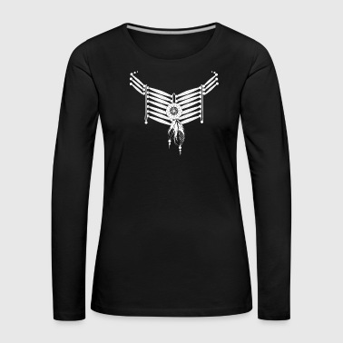 suchbegriff 39 halsband 39 geschenke online bestellen spreadshirt. Black Bedroom Furniture Sets. Home Design Ideas