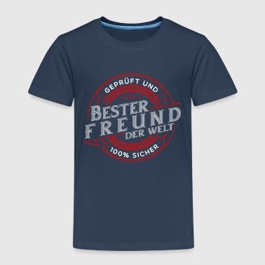suchbegriff 39 kumpel 39 geschenke online bestellen spreadshirt. Black Bedroom Furniture Sets. Home Design Ideas