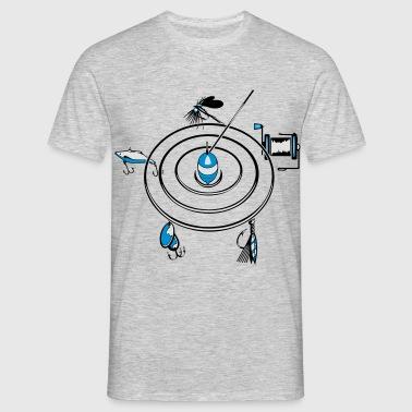 suchbegriff 39 utensilien 39 t shirts online bestellen spreadshirt. Black Bedroom Furniture Sets. Home Design Ideas