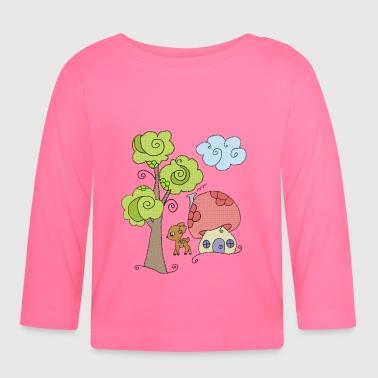shop babykleidung online spreadshirt. Black Bedroom Furniture Sets. Home Design Ideas