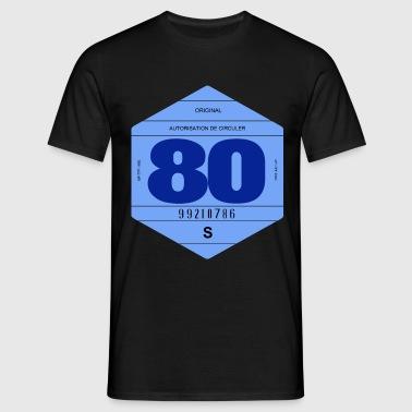 tee shirts voitures commander en ligne spreadshirt. Black Bedroom Furniture Sets. Home Design Ideas