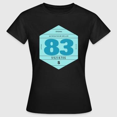 tee shirts vignette commander en ligne spreadshirt. Black Bedroom Furniture Sets. Home Design Ideas