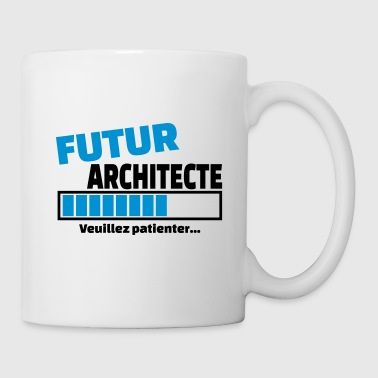 cadeaux architecte commander en ligne spreadshirt. Black Bedroom Furniture Sets. Home Design Ideas