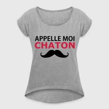 cadeaux autres amour cool commander en ligne spreadshirt. Black Bedroom Furniture Sets. Home Design Ideas
