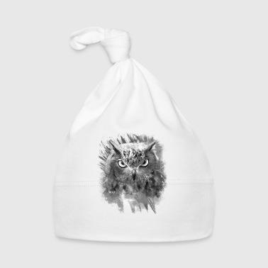 suchbegriff 39 dreieck 39 baby m tze online bestellen spreadshirt. Black Bedroom Furniture Sets. Home Design Ideas
