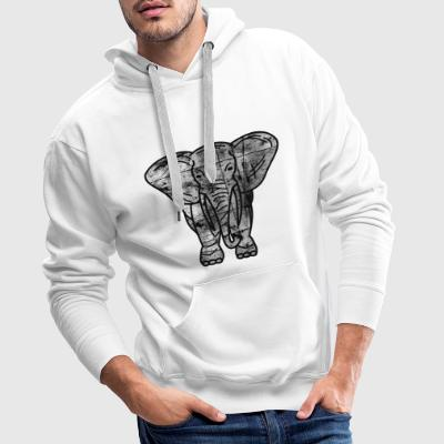suchbegriff 39 elefanten 39 geschenke online bestellen spreadshirt. Black Bedroom Furniture Sets. Home Design Ideas
