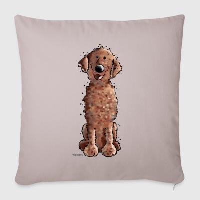 cadeaux autres poils animal commander en ligne spreadshirt. Black Bedroom Furniture Sets. Home Design Ideas